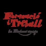 Logo Formacio Treball