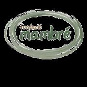Logo Fundació Mambre